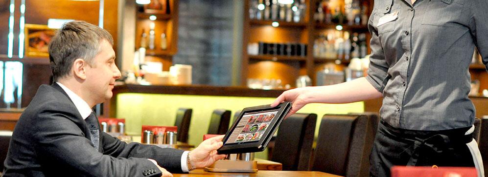 Работа в чебоксарах официанта в казино автоматы слот игрока